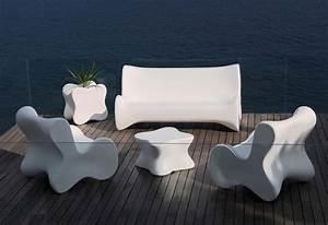 Meubles De Jardin Design : mobilier design passion store ~ Dailycaller-alerts.com Idées de Décoration