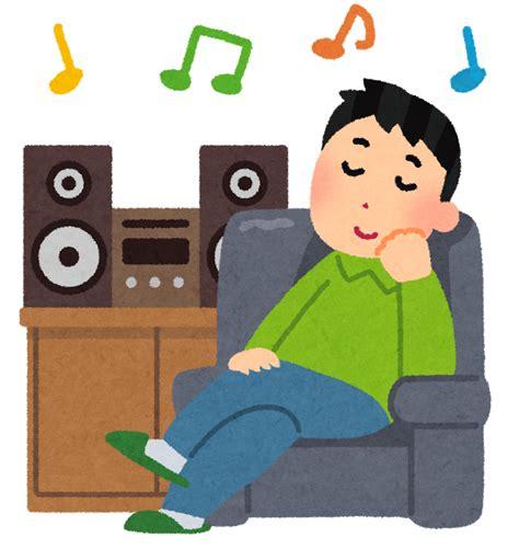 勉強 音楽