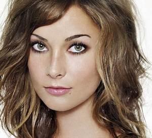 Tendances Coiffure 2015 : les coiffures tendances 2015 ~ Melissatoandfro.com Idées de Décoration