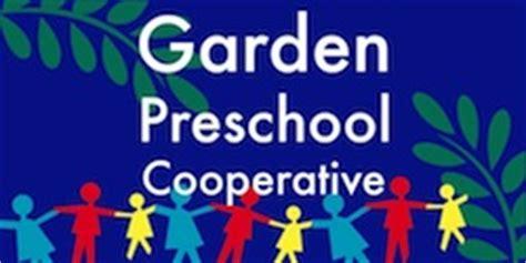 rose city cooperative preschool garden preschool cooperative jersey city 602