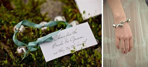 Best 25+ Irish Wedding Traditions Ideas On Pinterest