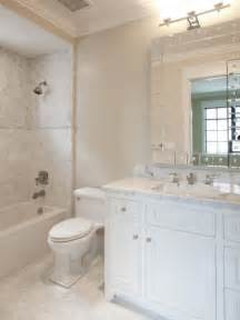 bathroom white tile ideas 48 luxurious marble bathroom designs digsdigs