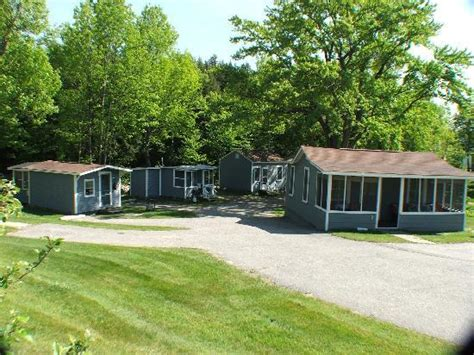 lincoln nh cabins mt liberty lodging prices motel reviews lincoln nh