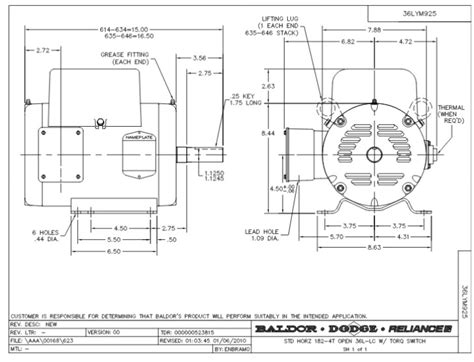Baldor 5 Hp Capacitor Wiring by Baldor 5 Hp Motor Wiring Diagram Impremedia Net