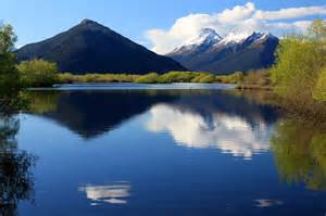 Best Places to Visit New Zealand
