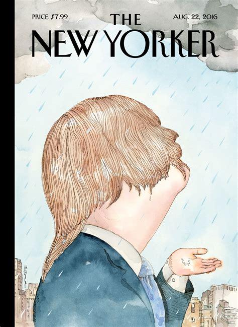 hillary clinton  donald trump   years