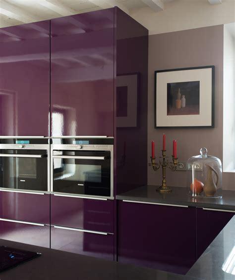cuisine prune ikea cuisine couleur aubergine archives le déco de mlc