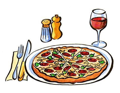 Free Pizza Cartoon, Download Free Clip Art, Free Clip Art