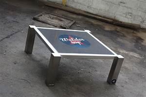 Tables Basses Haut De Gamme : best beautiful meuble hifi haut gamme degammefjpg with tables basses haut de gamme ~ Dode.kayakingforconservation.com Idées de Décoration