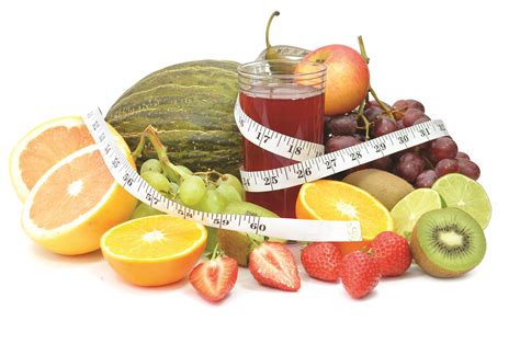 cuisine diet minerals in food featuring the rock café got fit in elmhurst