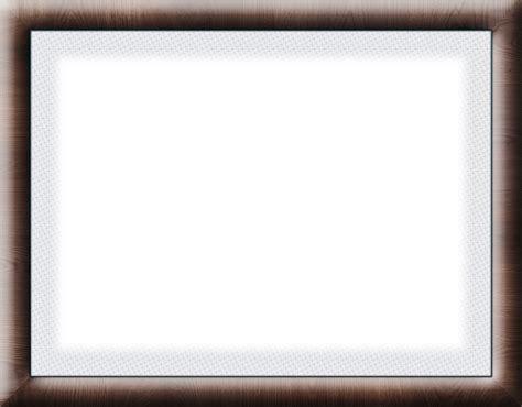illustration gratuite cadre photo cadre en bois famille image gratuite sur pixabay 1749824