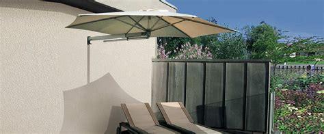 la veranda home garden and luxurious outdoor