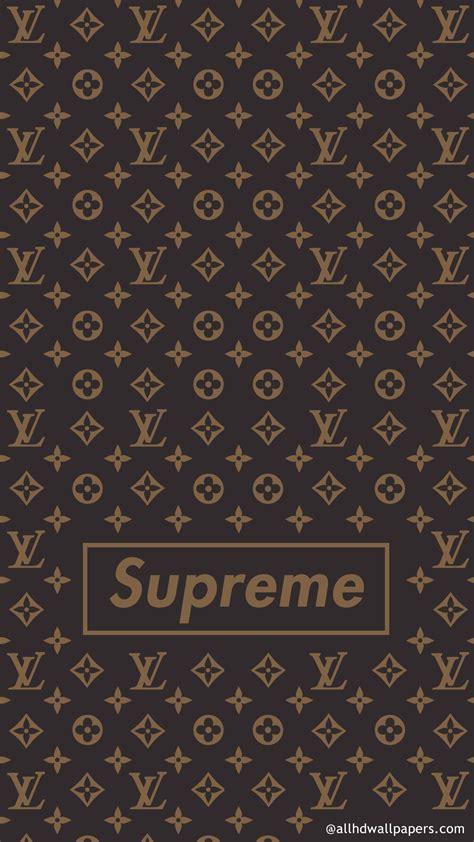 wallpaper supreme impremedia net