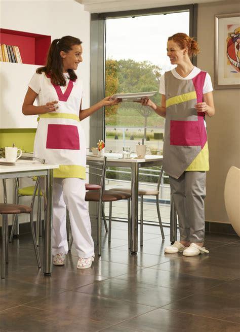 tablier professionnel cuisine tablier professionnel cuisine vêtement de travail