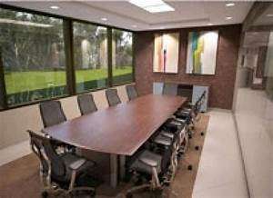 Serviced Offices To Rent And Lease At 100 S Saunders Road