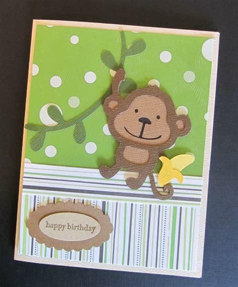 cricut birthday cards ps  love  crafts