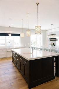 Pendant light fixtures over kitchen island roselawnlutheran