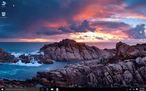 background desktop windows  windowssiam