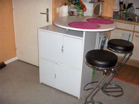 occasion cuisine ikea davaus cuisine ikea d occasion avec des idées intéressantes pour la conception de la chambre