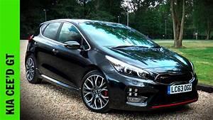 Kia Ceed Sport : 2014 kia ceed gt ceed review ~ Maxctalentgroup.com Avis de Voitures