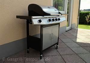 Taino Gasgrill 6 1 : awesome gasgrill bbq grillwagen images ~ Sanjose-hotels-ca.com Haus und Dekorationen
