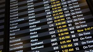 Bing Travel Google Flights 39 New Search Features Let Users Filter