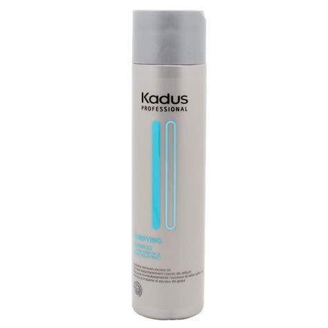 Kadus Professional | Purifying Shampoo | Adel Professional