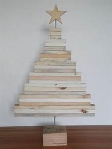 Weihnachtsbäume Aus Holz : die besten 25 tannenbaum aus holz ideen auf pinterest tannenbaum aus holz basteln holz ~ Orissabook.com Haus und Dekorationen