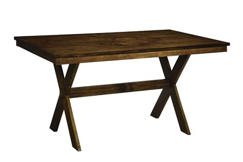 essential home kendall dining table