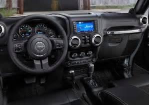 dubizzle dubai classifieds - Dubizzle Dubai Ford Mustang