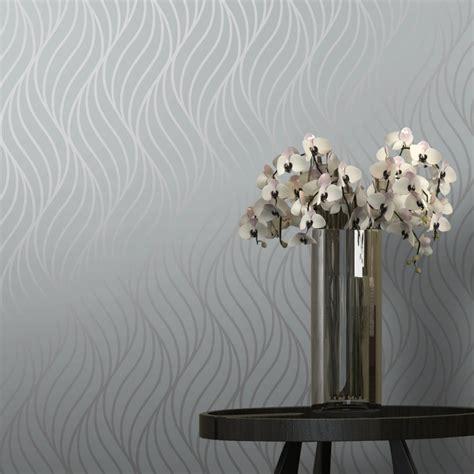 love wallpaper shimmer indulge wallpaper grey silver
