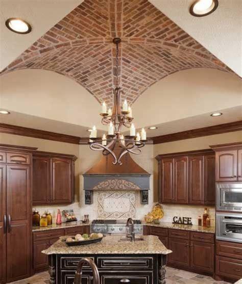 spectacular groin vault ceiling designs