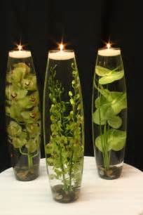 home interior candles candles for bedroom home caprice your place for home design inspiration smart ideas