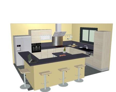 cuisine en kit ikea page 2 cirouak com