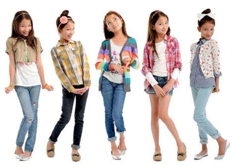 Personal Fashion Stylist Wardrobe Consultant Tween