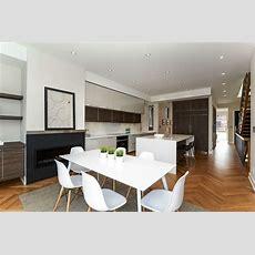 Gorgeous 4 Bedroom Modern In Roncesvalles, 44 Fern Avenue