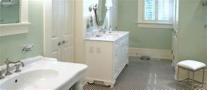inexpensive bathroom remodels large and beautiful photos With inexpensive bathroom remodels