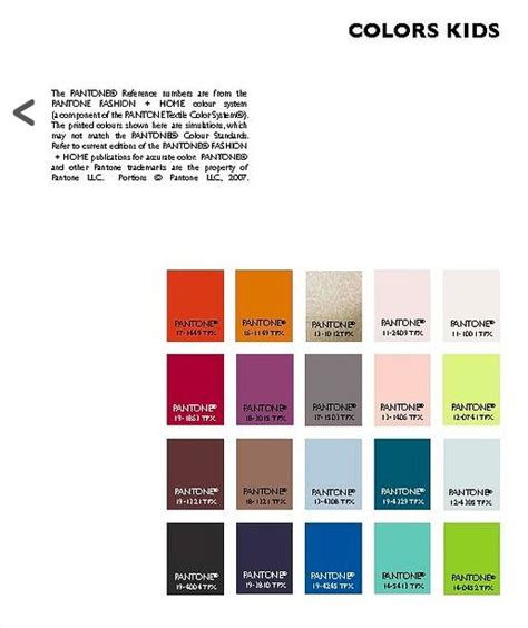17 best images about colour trends winter 2015 2016 on