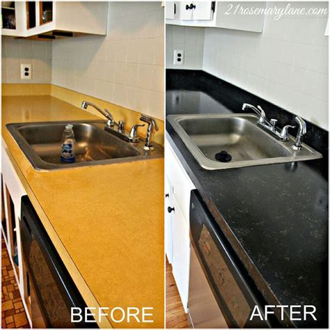 Best Way To Cut Laminate Countertop - best 25 painting formica countertops ideas on