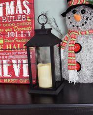 walmart christmas home decor