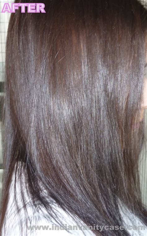 wella light ash brown toner hairstyle cuts ideas