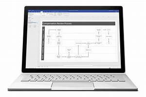 Flowchart Maker  U0026 Diagramming Software  Microsoft Visio