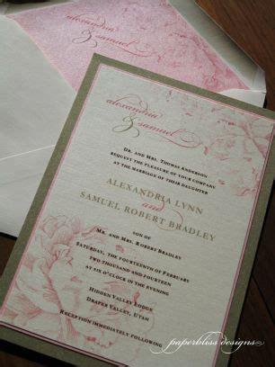 hochzeitseinladung pfingstrosen rosa grau einladungen