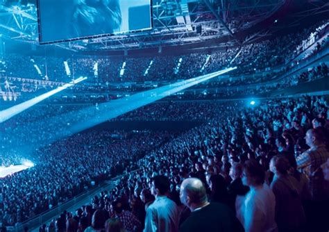 arena  london home    final  gallery