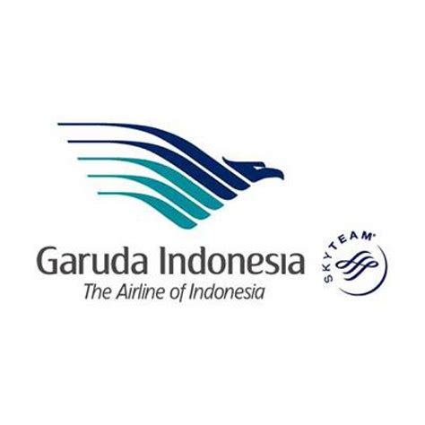 Garuda Indonesia - Belgium - Nusba.com