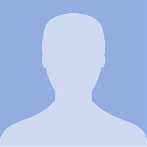 generic person photo speakers