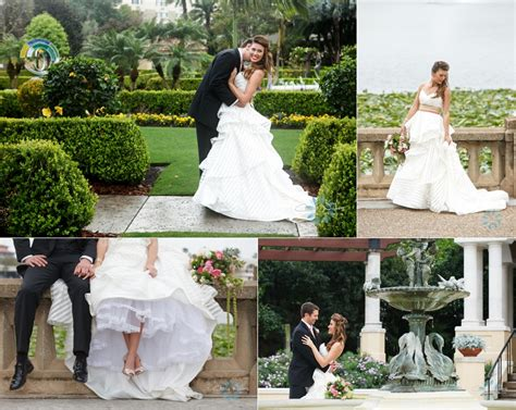 hollis garden wedding styled photoshoot