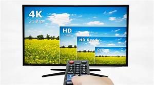 Hd Tv Anbieter : 4k ultra hd der gro e ratgeber ~ Lizthompson.info Haus und Dekorationen