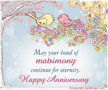 dgreetings send  anniversary greeting ecards anniversary  cards anniversary