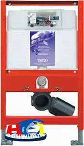 Vorwand Wc Höhe : teceprofil modul f r wc mit sp lkasten h he 820 ~ Articles-book.com Haus und Dekorationen